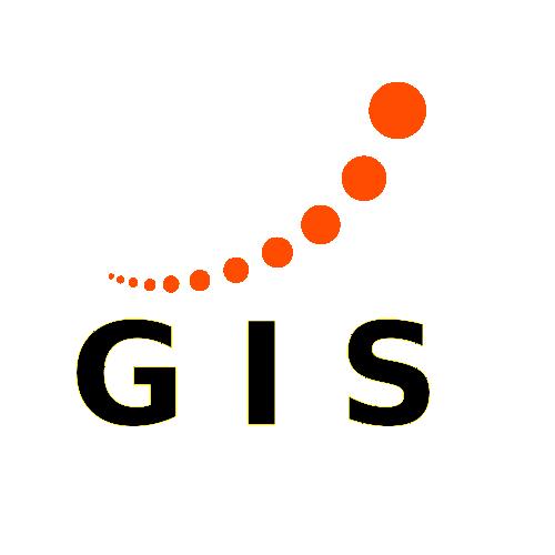 Institute of Geodesy