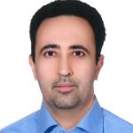 Hassan Hashemi Farahani