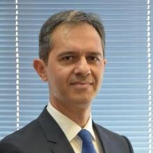 Prof. Tsoulis Prof. Tsoulis (Aristoteles Universität Thessaloniki)